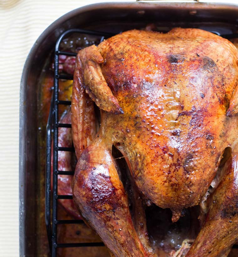 7 Top Tips For Throwing A Grand Party In A Small Home: 7 Genius Ideas For Your Thanksgiving Leftovers